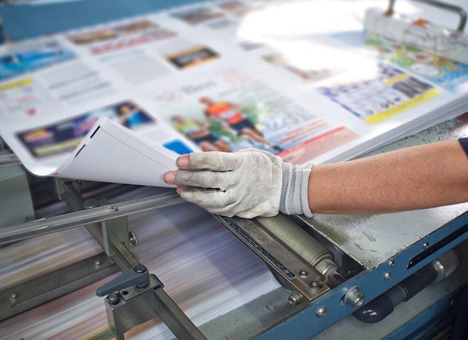 imprenta barata en madrid
