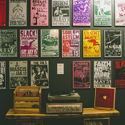 imprimir posters online