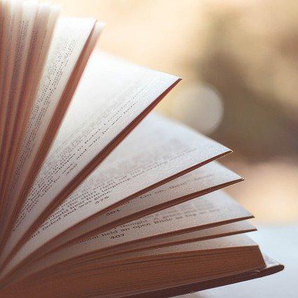 impresion de libros digitales