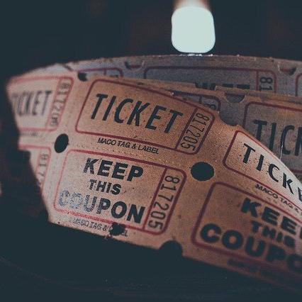 imprimir tickets
